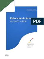 Manual de Elaboración EXONERA