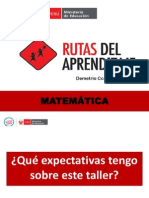 Enfoque de Matematica Ebr Ccesa