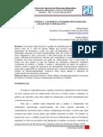 T2_CC132.pdf