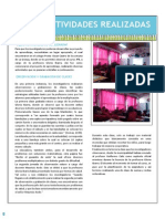 8 Actividades realizadas.pdf