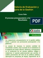 1. Presentacion-curso.pptx