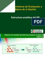 8. Estructura analitica.pptx