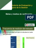 11. Metas y medios de verificacion.pptx