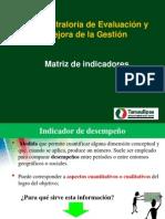10. Indicadores(A).pptx