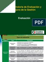 13. Evaluacion1.pptx