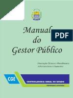 Manual Do Gestor Publico