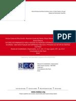 235221531003.pdf