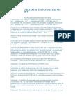 Modelo_de_alteracao_com retirada de sócios.doc