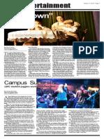 rv-10-2013-pg7