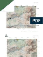 Apuntes_Mad.2.pdf