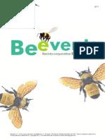 Bee Events Corporative Magazine
