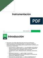 Instrumentacion II Completo