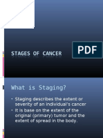 Copy of Cancer Detection and Testing Print 22