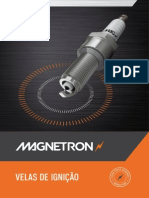 magnetron-velas.pdf
