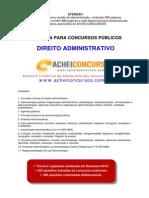 A Post i La Administr a Tivo 032