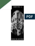 Alpha Centauri Manuel Francais Chapter 2.Fr