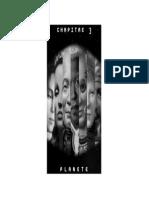 Alpha Centauri Manuel Francais Chapter 3.Fr