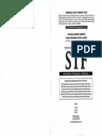 Roberval Rocha Ferreira Filho - Principais Julgamentos - Stf (2012)