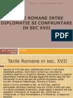 9T.romane Sec.17