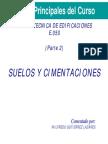 6clase3e050-20-130312233007-phpapp01.pdf