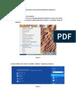 Restaurar Equipo en Windows 8
