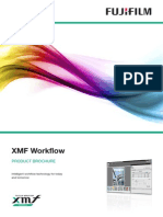 Ff Gs Xmf Workflow j