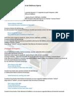 Manual Xperia [Spanish]