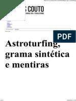 O Que é Astroturfing_ _ Jônatas Couto