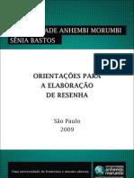 orientacao_resenha