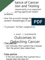 Oncologic Nursing Part 2 Blaq