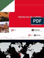 Proinversion Javier Illescas