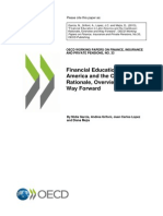 OECD 2013 WP33FinEduLAC.pdf