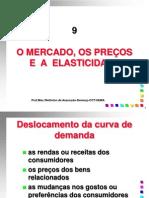 Economia-09