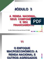Economia-11