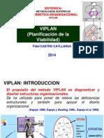 7 VIPLAN