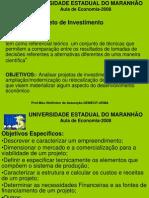 Economia-14