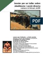 Taller sobre desobediencia y accion directa (Dossier).pdf