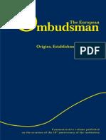 volumul 2005