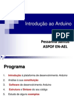 slidesarduino-101123192903-phpapp01