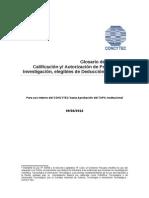01 Anexo01 Glosario Ley30056 Vr 4 Terminos ConAportesCORFO