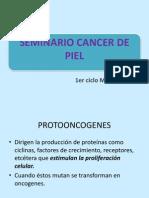 semianrio cancerrr