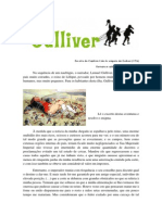 Microsoft Word - Extracto Do Capítulo II de as Viagens de Gulliver