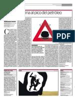 a-toda-maquina-al-pico-del-petroleo.pdf