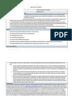 edsc 304 digital unit plan template-josue-laptop