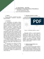 Relatório_P1_ELT341