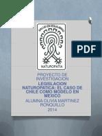 INVESTIGACION NATUROPATICA CHILE MEXICO.pptx