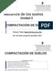 11-Filmina de Compactacion de Suelos_2014