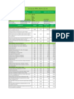 r1 CPEA Cot-2014!1!22-2 AmxPOP SANTA LUZMILA Sala Equipos Piso 2- Sum Inst 1x5TR Ducteria (2)