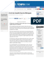 gaitán.pdf