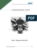 .rolamentos.montagem.e.desmontagemc10p040.pdf